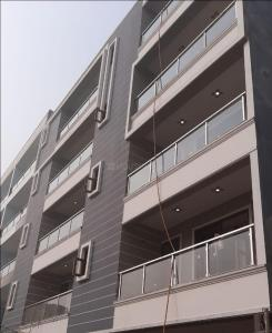 Project Image of 0 - 1350 Sq.ft 3 BHK Apartment for buy in Shree Krishna Homes