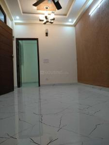 Project Image of 450.0 - 1000.0 Sq.ft 1 BHK Apartment for buy in Vishal DLF Paradise
