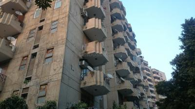 Gallery Cover Image of 2000 Sq.ft 3 BHK Independent Floor for buy in Ansal Sushant Lok I, Sushant Lok I for 15000000