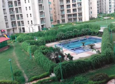 Project Image of 1141 - 1464 Sq.ft 2 BHK Apartment for buy in Ansal API Sunshine County