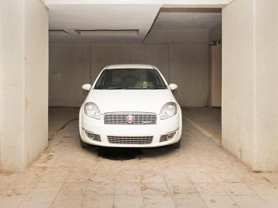 Gallery Cover Image of 995 Sq.ft 2 BHK Apartment for rent in Amrut Ganga, Anand Nagar for 5000