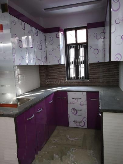 Project Image of 675.0 - 725.0 Sq.ft 3 BHK Apartment for buy in M2 Luxury Homes