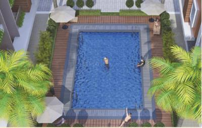 Project Image of 705 - 939 Sq.ft 2 BHK Apartment for buy in Mundeshwari Jalalpur Tower