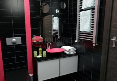 Project Image of 977.0 - 1930.0 Sq.ft 2 BHK Apartment for buy in Renowned Srishti Premium Floor