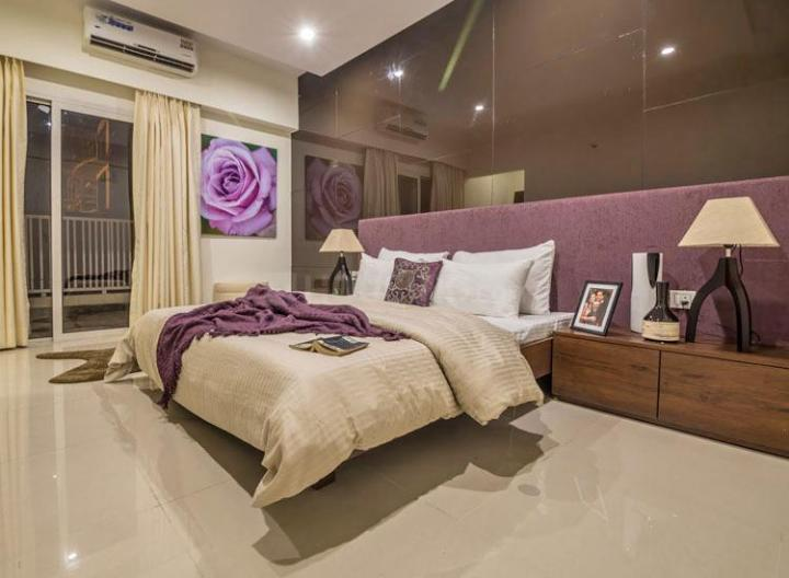 Project Image of 726.0 - 849.0 Sq.ft 2 BHK Apartment for buy in Eldeco Acclaim