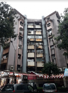Project Images Image of Bhavani in Powai