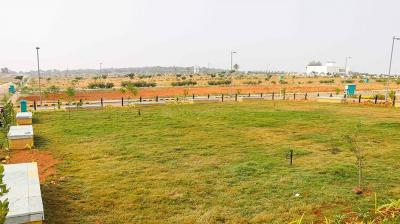 Project Image of 0 - 2400.0 Sq.ft Residential Plot Plot for buy in Salarpuria Sattva Pipal Tree