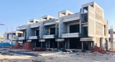 Runal Gateway Phase 1 Villas