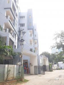 Project Image of 900 - 1605 Sq.ft 2 BHK Apartment for buy in Shriya Serenity