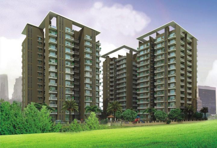 Project Image of 1450 - 3100 Sq.ft 2 BHK Apartment for buy in Lotus Elise