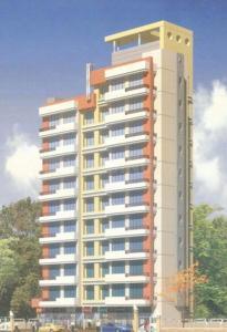 Gallery Cover Pic of Jaydeep Prathmesh Heights