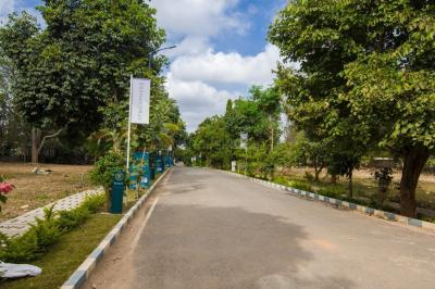 Project Image of 1200.0 - 2400.0 Sq.ft Residential Plot Plot for buy in Bluejay Atmosphere Sunshine Hills