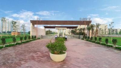 Project Image of 2025.0 - 4590.0 Sq.ft Residential Plot Plot for buy in BPTP Amstoria Lutyens Plots