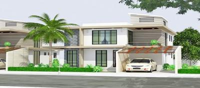 Project Image of 2290.0 - 5200.0 Sq.ft 3 BHK Villa for buy in GR Sun Villas