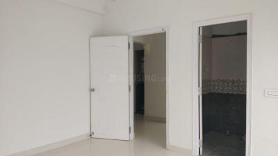 Project Image of 0 - 1471.0 Sq.ft 2 BHK Apartment for buy in Nishchith Homes