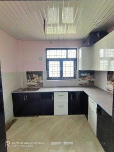 चौहान होम्स 2 में खरीदने के लिए 2 - 1278.0 Sq.ft 2 BHK अपार्टमेंट प्रोजेक्ट  की तस्वीर