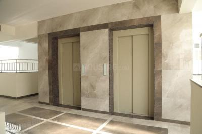 Project Image of 777.0 - 1039.0 Sq.ft 2 BHK Apartment for buy in Sentosa Pride