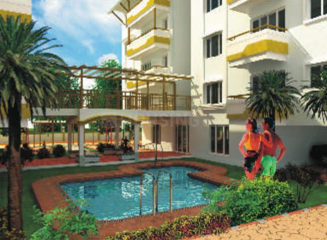 vrindavan-shelters-bliss-swimming-pool-664702.jpg