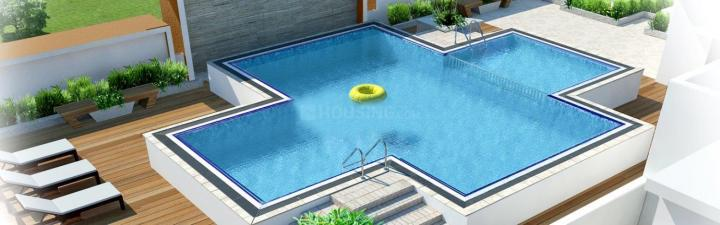 Project Image of 1096.0 - 1440.0 Sq.ft 3 BHK Apartment for buy in Urban Tree Wow