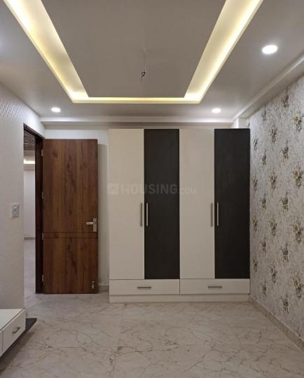 Project Image of 405.0 - 1250.0 Sq.ft 1 BHK Apartment for buy in Globe Affordable Homes