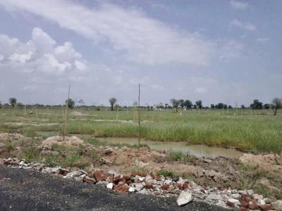 Project Image of 2817.0 - 8361.0 Sq.ft Residential Plot Plot for buy in Bakeri Serenity Proximus