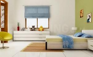 Project Image of 961.0 - 1534.0 Sq.ft 2 BHK Apartment for buy in Venkat Wings Royal