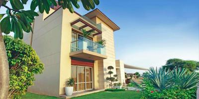Project Image of 0 - 6900.0 Sq.ft 5 BHK Villa for buy in Unitech The Villas
