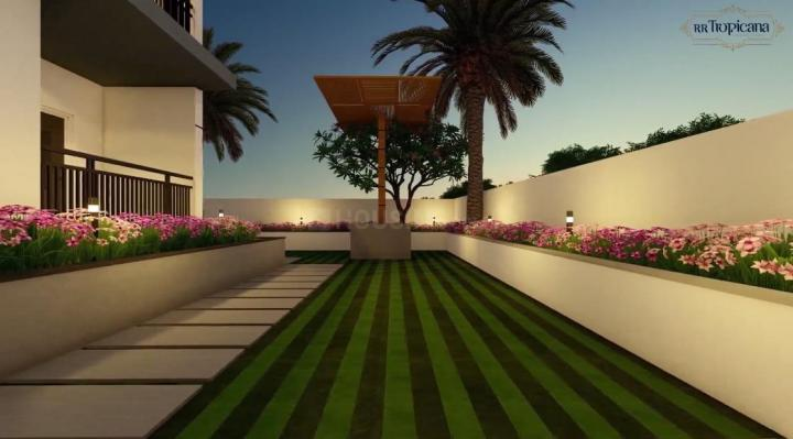 Project Image of 1220.0 - 2021.0 Sq.ft 2 BHK Apartment for buy in RR Tropicana