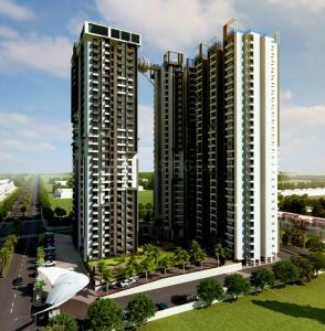 Project Image of 740 - 1450 Sq.ft 2 BHK Apartment for buy in Value Skywalks