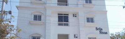 Project Image of 0 - 1886.0 Sq.ft 3 BHK Apartment for buy in Srija Nivas
