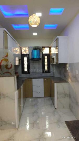 Project Image of 450.0 - 920.0 Sq.ft 2 BHK Apartment for buy in Guru Ji Luxury Homes