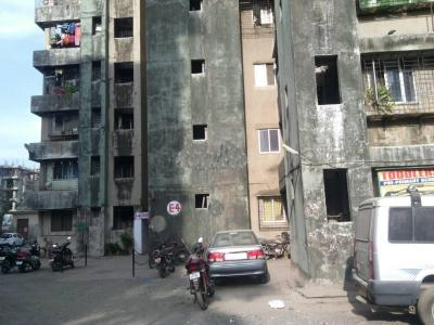 Gallery Cover Image of 850 Sq.ft 2 BHK Apartment for rent in Mira Road East for 13000