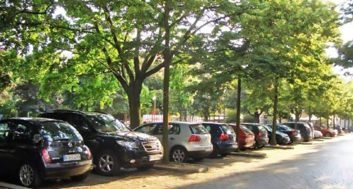 golf-links-villas-car-parking-6837690.jpeg