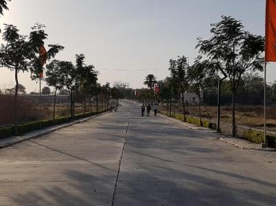 Project Image of 1100 - 1500 Sq.ft Residential Plot Plot for buy in Mirchandani Bungalow Enclave
