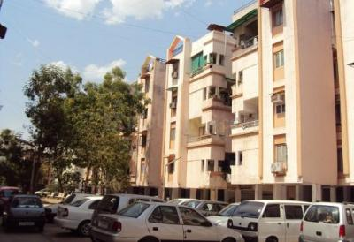 Project Image of 900 - 1260 Sq.ft 2 BHK Apartment for buy in Hari Om Park