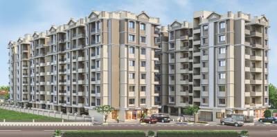 Project Image of 1170.0 - 1323.0 Sq.ft 2 BHK Apartment for buy in Shivam Sanidhya