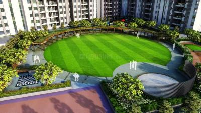 Project Image of 312.0 - 652.0 Sq.ft 1 BHK Apartment for buy in VTP Belair B And D Building
