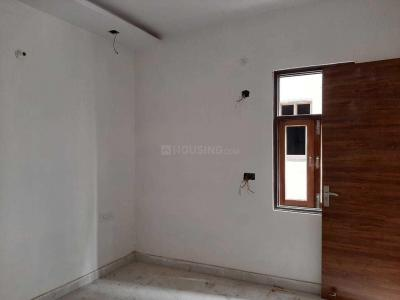 Shruti Homes 4