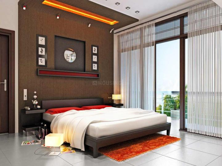 Project Image of 1365 - 1867 Sq.ft 2 BHK Apartment for buy in Sunprime Infratech Skyline