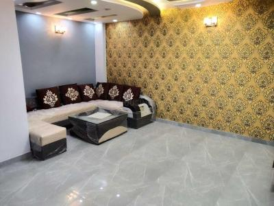 Project Image of 400.0 - 1100.0 Sq.ft 1 BHK Apartment for buy in Vijay Luxury Floors