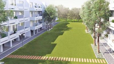 Gallery Cover Image of 1150 Sq.ft 2 BHK Apartment for buy in Vatika Turning Point, Sector 88B for 6037500