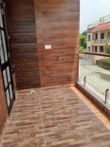 Project Image of 1100.0 - 2500.0 Sq.ft 2 BHK Builder Floor for buy in Earth Properties