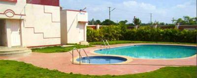 Residential Lands for Sale in Apna Vasundhara Phase II