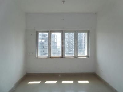 Gallery Cover Image of 535 Sq.ft 1 BHK Apartment for rent in Estate, Goregaon East for 22000