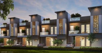 Bbcl Villa Haven In Thiruverkkadu Price Reviews Floor Plan