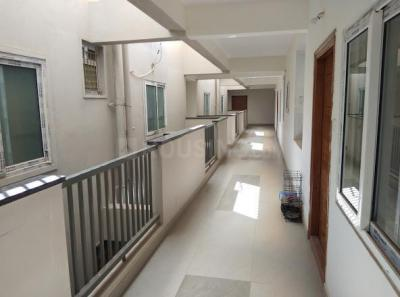 Project Image of 910.0 - 1503.0 Sq.ft 2 BHK Apartment for buy in JS Carnation