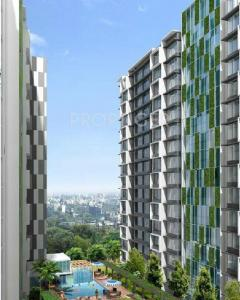 Project Images Image of PG 5557422 Kurla West in Kurla West