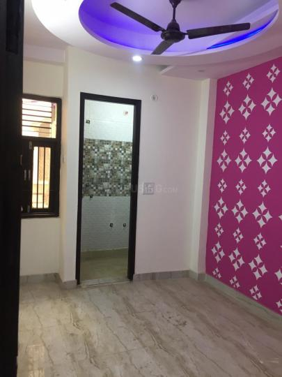 Project Image of 400.0 - 900.0 Sq.ft 1 BHK Apartment for buy in Khurana Smart Homes