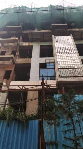 Grand Alankar Building