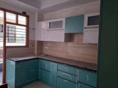 Project Image of 0 - 1326.0 Sq.ft 3 BHK Apartment for buy in Aashirwad Homes